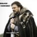 Brace Yourselves… ACA Change is Coming!